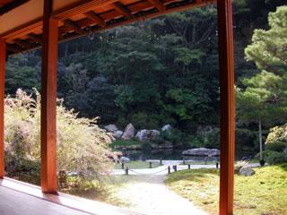 kyoto_20091013-02.jpg