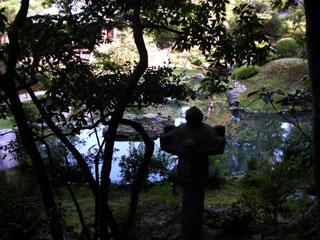 kyoto_20091013-04.jpg