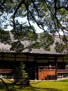 kyoto_20091013-05.jpg