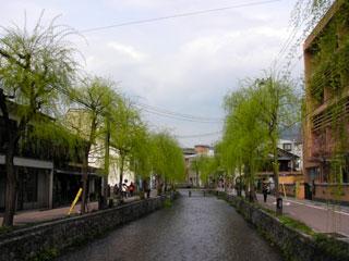 kyoto_20100328-02.jpg