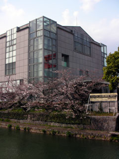 kyoto_20100328-03.jpg