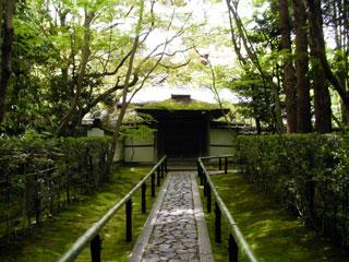 kyoto_20100509-02.jpg