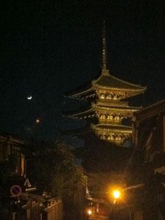 kyoto_20110407-04.jpg