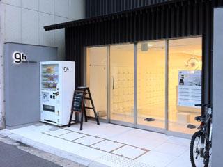 kyoto_20110722-01.jpg