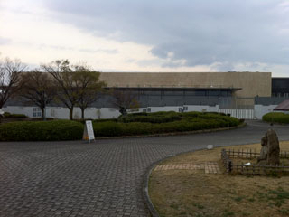 kyoto_20130331-02.jpg