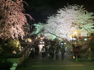kyoto_20130331-14.jpg