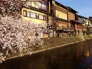kyoto_20130401-03.jpg