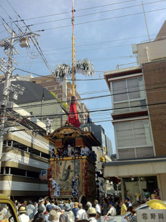 kyoto_201307012-02.jpg