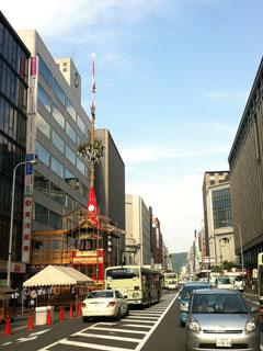 kyoto_201307012-03.jpg