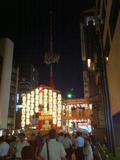 kyoto_201307012-04.jpg