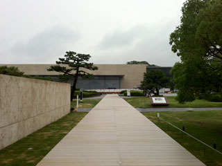 kyoto_201307013-02.jpg