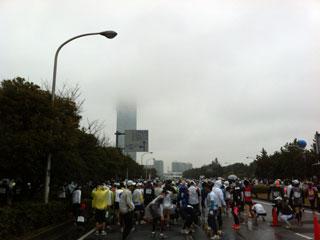makuhari_20120122-02.jpg