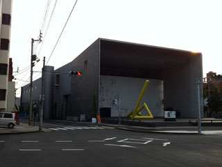 marugame_20120728-01.jpg
