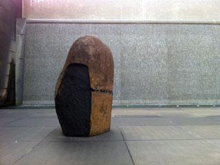 marugame_20120728-02.jpg