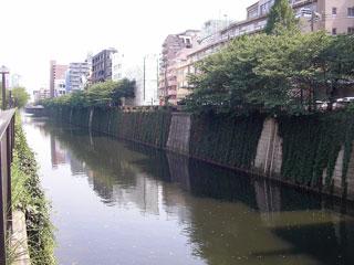 meguro_20070810-2.jpg