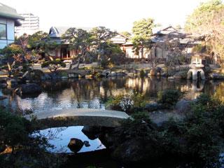 mishima_20090112-1.jpg