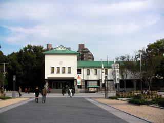 nagoya_20081102-1.jpg