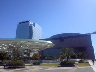 nagoya_20100904-01.jpg