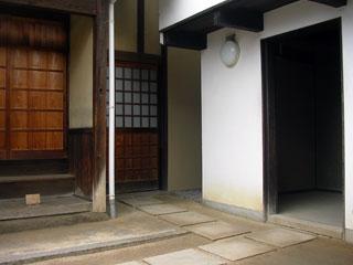 naoshima_20080127-03.jpg