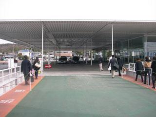 naoshima_20080127-08.jpg