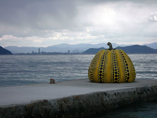 naoshima_20080127-10.jpg