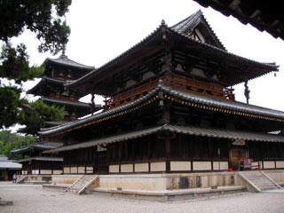 nara_20080615-5.jpg