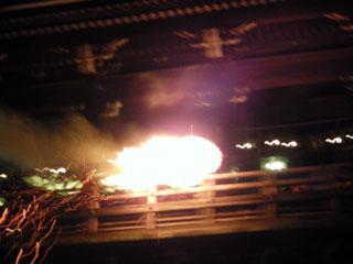 nara_20100306-03.jpg