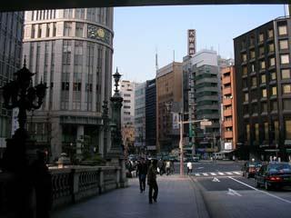 nihonbashi_20070303-1.jpg