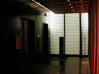 nihonbashi_20070720-1.jpg