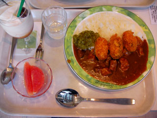 nihonbashi_20081013-1.jpg