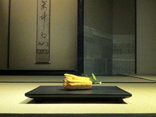 nihonbashi_20140426-08.jpg