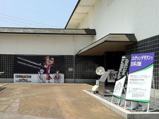okayama_20120722-00.jpg