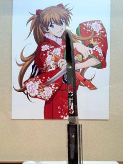 okayama_20120722-05.jpg