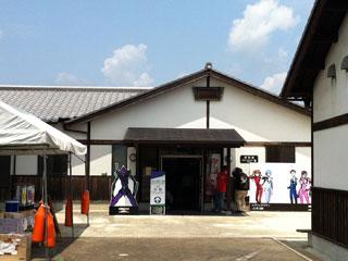 okayama_20120722-12.jpg