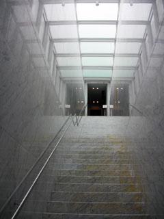 okazaki_20081102-2.jpg