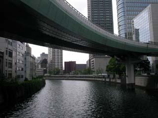 osaka_20070513-01.jpg