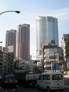 roppongi_20070302-1.jpg