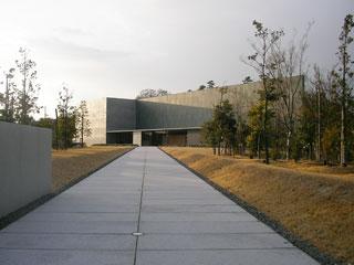 sakaide_20080127-1.jpg