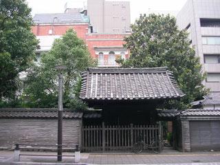 shiba_20070625-2.jpg