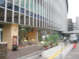 shibuya_20050909-1.jpg