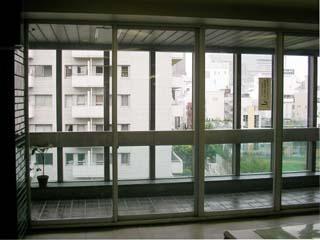 shibuya_20050909-2.jpg