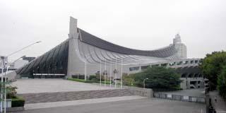 shibuya_20050909-3.jpg