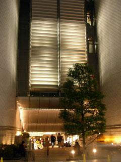 shibuya_20080229-1.jpg