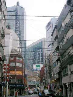 shinbashi_20050920-1.jpg