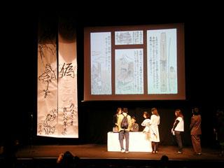 shinjyuku_20071214-1.jpg