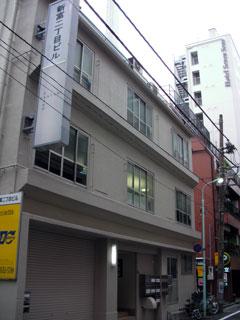 shintomicho_20090606-1.jpg