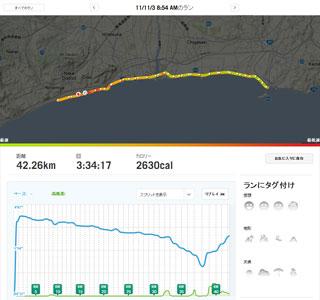 syonan_20111103-3.jpg