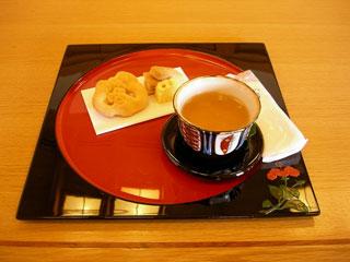 syuri_20071209-3.jpg