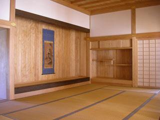 syuri_20071209-4.jpg