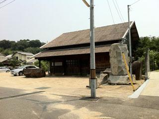 takamatsu_20120728-01.jpg